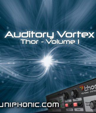 auditory_vortex-600