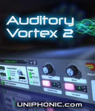 auditory-vortex2-1024-square