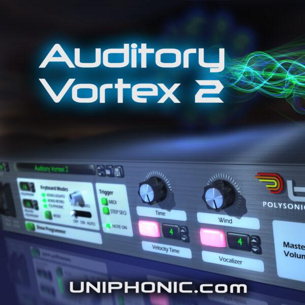 auditory-vortex2-1024-square